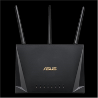 Asus Gaming Router RT-AC85P 802.11ac, 60
