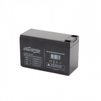 EnerGenie Rechargeable battery for UPS B