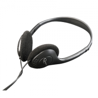 Gembird MHP-123 Stereo headphones with v