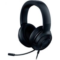 Razer Gaming Headset, 3.5 mm, Kraken X,