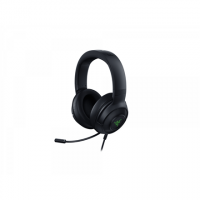 Razer Kraken X USB Gaming Headset, Wired
