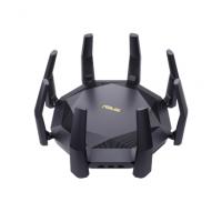 Asus AX6000 Dual Band Router RT-AX89X 80