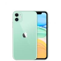 "Apple iPhone 11 Green, 6.1 "", IPS LCD, 8"