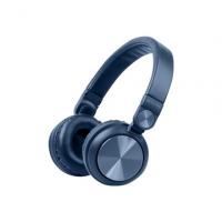 Muse M-276BTB Headband/On-Ear, Microphon
