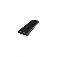 Raidsonic External USB 3.0 enclosure for