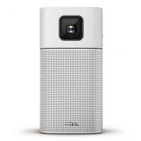 Benq Portable Projector GV1 WVGA (854x48