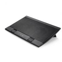 Deepcool Notebook Cooler N180 (FS) 922 g