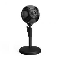 Arozzi Sfera Pro Microphone - Black Aroz