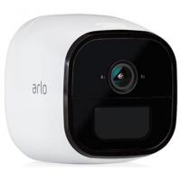 Arlo Arlo Go VML4030-100PES 100% wire-fr