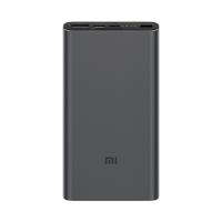 Xiaomi Mi 18W Fast Charge Power Bank 100