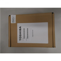 """SALE OUT. Toshiba P300 HDD 3.5"""" 500GB, S"""