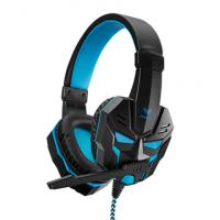 Aula 3.5 mm, Prime Basic Gaming Headset,