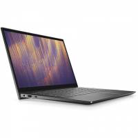Dell Inspiron 13 7306 2in1 Black, 13.3 ""