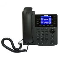D-LINK DPH-150S/F5, VoIP Phone D-Link