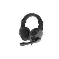 GENESIS ARGON 100 Gaming Headset, On-Ear