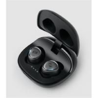 Muse Earphones M-290 TWS True Wireless I