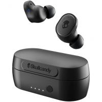 Skullcandy SESH Evo True Wireless Earbud