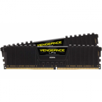 Corsair C16 Memory Kit VENGEANCE LPX 16