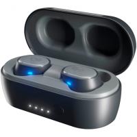 Skullcandy True Wireless Headphones Sesh
