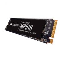 Corsair Force Series SSD MP510 480 GB, S