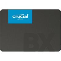 Crucial BX500 1000 GB, SSD interface SAT