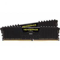 Corsair C16 Memory Kit VENGEANCE LPX 32