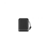Beoplay Speaker P6 Black