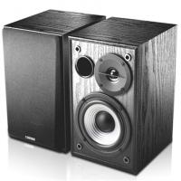 Edifier R980T Speaker type 2.0, 3.5mm, B
