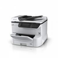 Epson Multifunctional printer WF-C8610DW