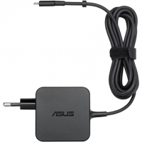 Asus USB Type-C Adapter EU AC65-00 65 W