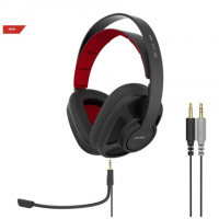 Koss Headphones GMR-545-AIR Headband/On-