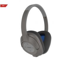 Koss Headphones BT539iK Headband/On-Ear,
