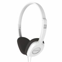 Koss Headphones KPH8w Headband/On-Ear, 3