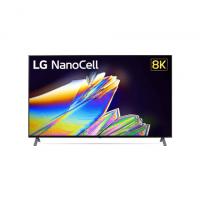 """LG 65NANO953NA 65"""" (164 cm), Smart TV, W"""