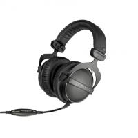 Beyerdynamic Monitoring headphones for d