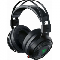 Razer Gaming Headset, Wireless USB Trans