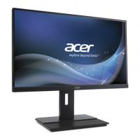 "Acer B6 B276HKBymjdpprzx 27"" IPS/3840x"