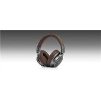 Muse Stereo Headphones M-278BT Headband,