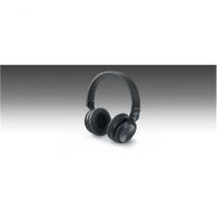 Muse M-276BT Headband/On-Ear, Microphone