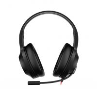 Edifier Gaming Headset G1 SE Over-ear, M