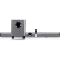 Edifier Wall Mountable Speaker for TV B8