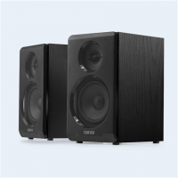 Edifier Active Speaker System R33BT Blue