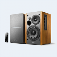 Edifier Powered Bluetooth Speakers R1280