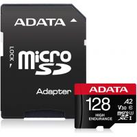 ADATA AUSDX128GUI3V30SHA2-RA1 Memory Car