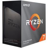 AMD Ryzen 7 3800XT, 3.9 GHz, AM4, Proces