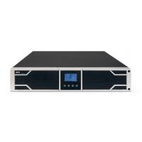 AEG UPS Protect D. 1000 LCD 1000 VA, 900