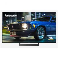 "Panasonic TX-50HX800E 50"" (126 cm) 4K Ul"