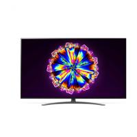 """LG 65NANO913NA 65"""" (164 cm), Smart TV, W"""