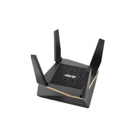 Asus AX6100 WiFi System router RT-AX92U