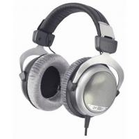 Beyerdynamic DT 880 Headband/On-Ear, Bla